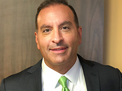 Mauricio F. Herrera, M.D